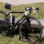 うつのみやサイクルピクニックとタイヤの交換時期