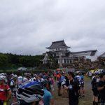 2019 那須高原ロングライド・チャレンジ70kmコースは暑く……なかった。の4